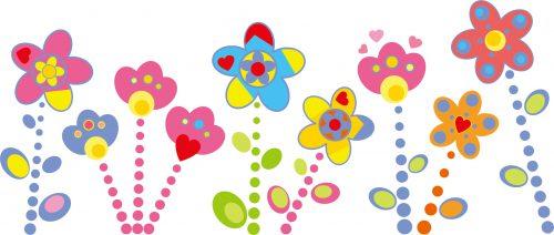 flower-pop041